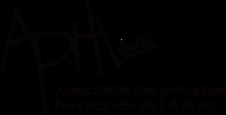APH Lévis Logo